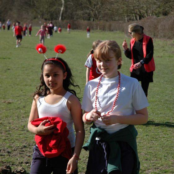 Meldreth Primary School