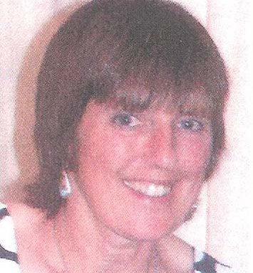 Tribute to Jill Birch