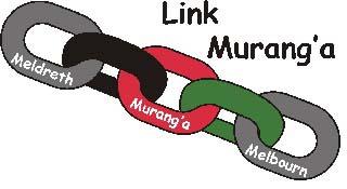 Link Murang'a