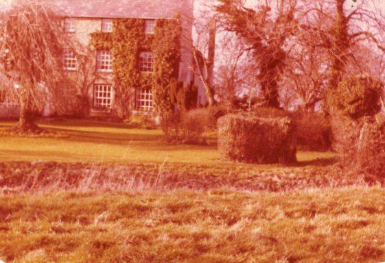 Malton House