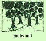 Melwood Conservation Group