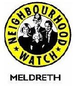 Meldreth Neighbourhood Watch