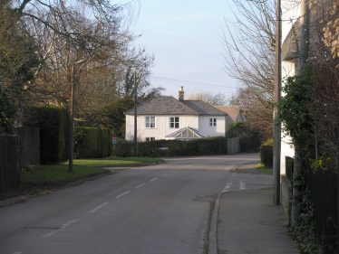 Photograph 9: 2 Chiswick End in January 2008 | Tim Gane
